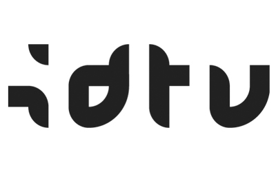 Logo IDTV